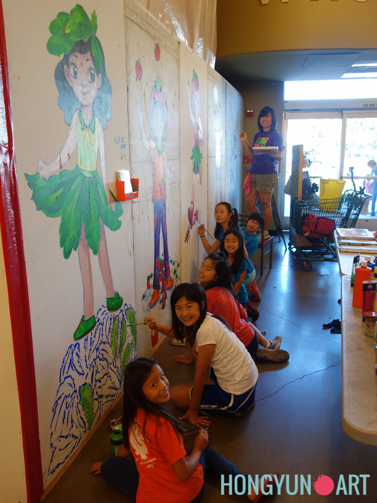 201408-Hongyun-Art-WholeFoodsMural-075.jpg