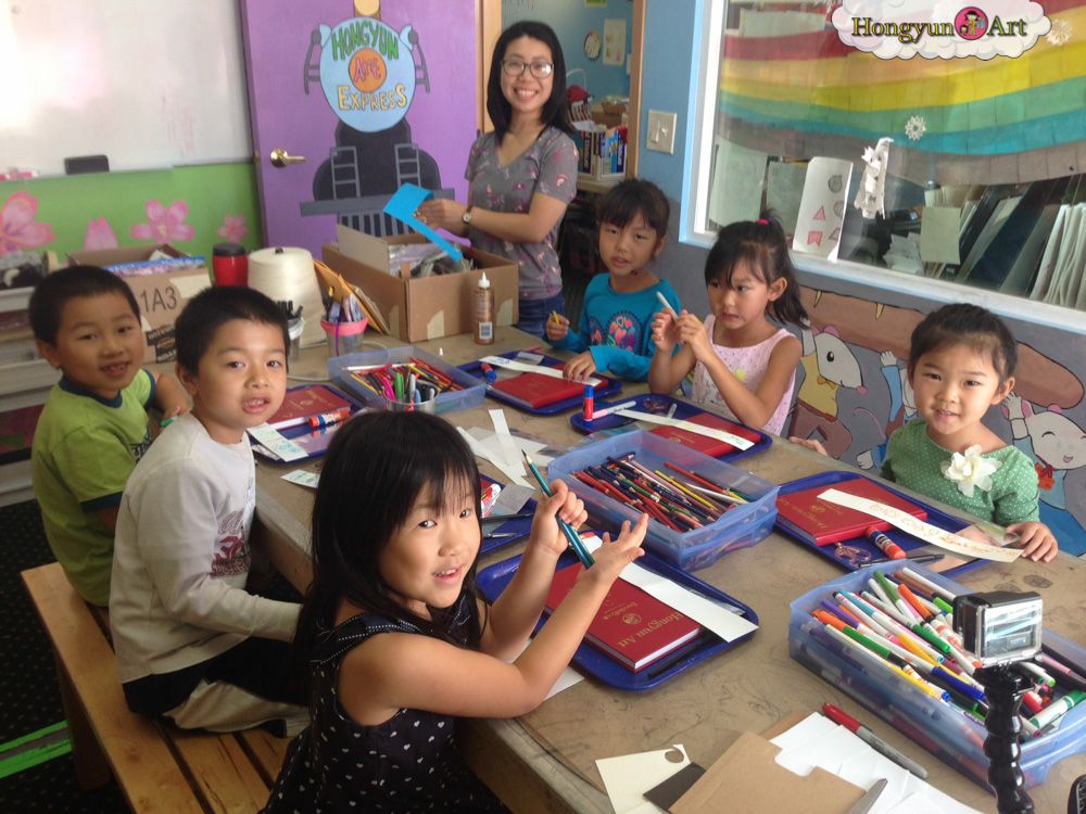 20140707-Hongyun-Art-Summer-Camp-002.jpg