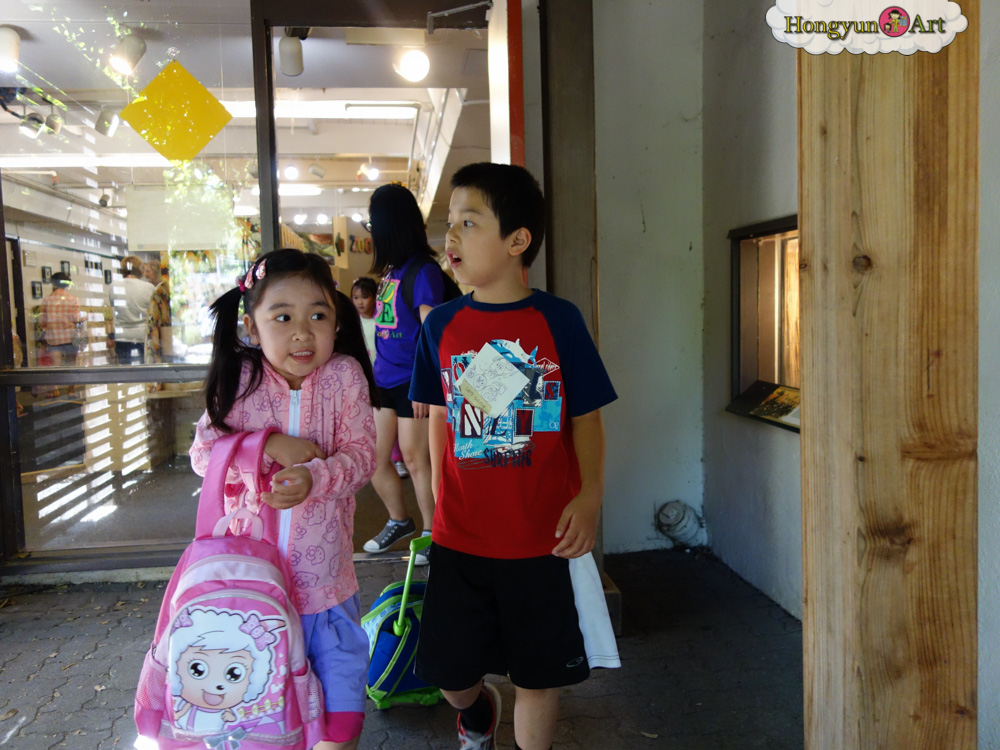 20140707-Hongyun-Art-Summer-Camp-008.jpg