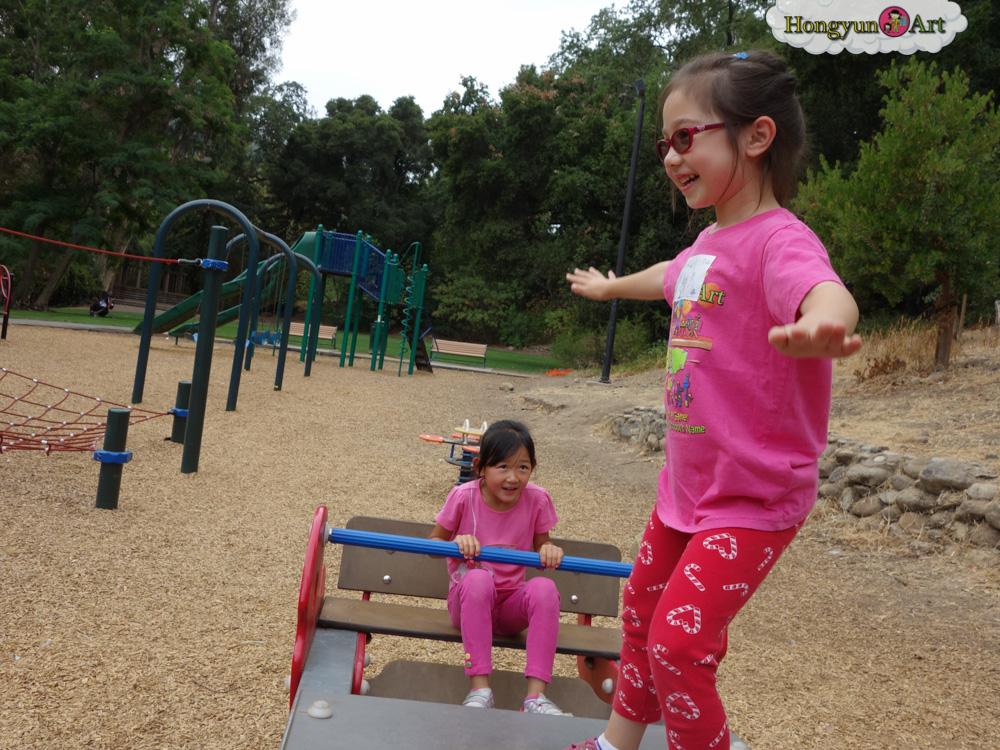 20140714-Hongyun-Art-Summer-Camp-002.jpg