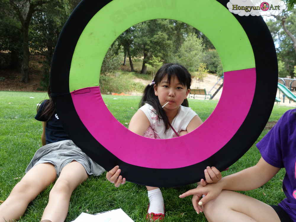 20140714-Hongyun-Art-Summer-Camp-005.jpg