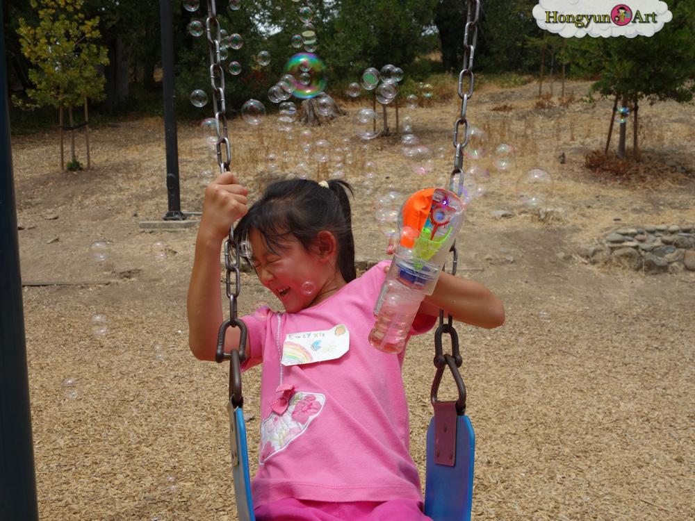 20140714-Hongyun-Art-Summer-Camp-008.jpg