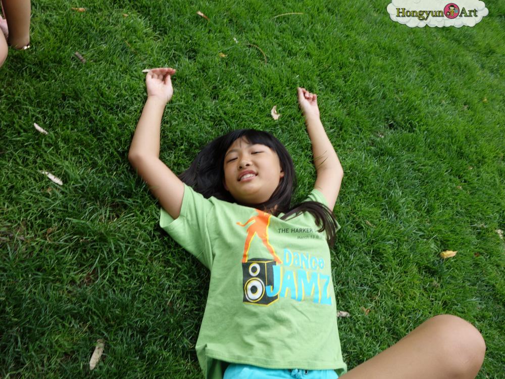 20140714-Hongyun-Art-Summer-Camp-009.jpg