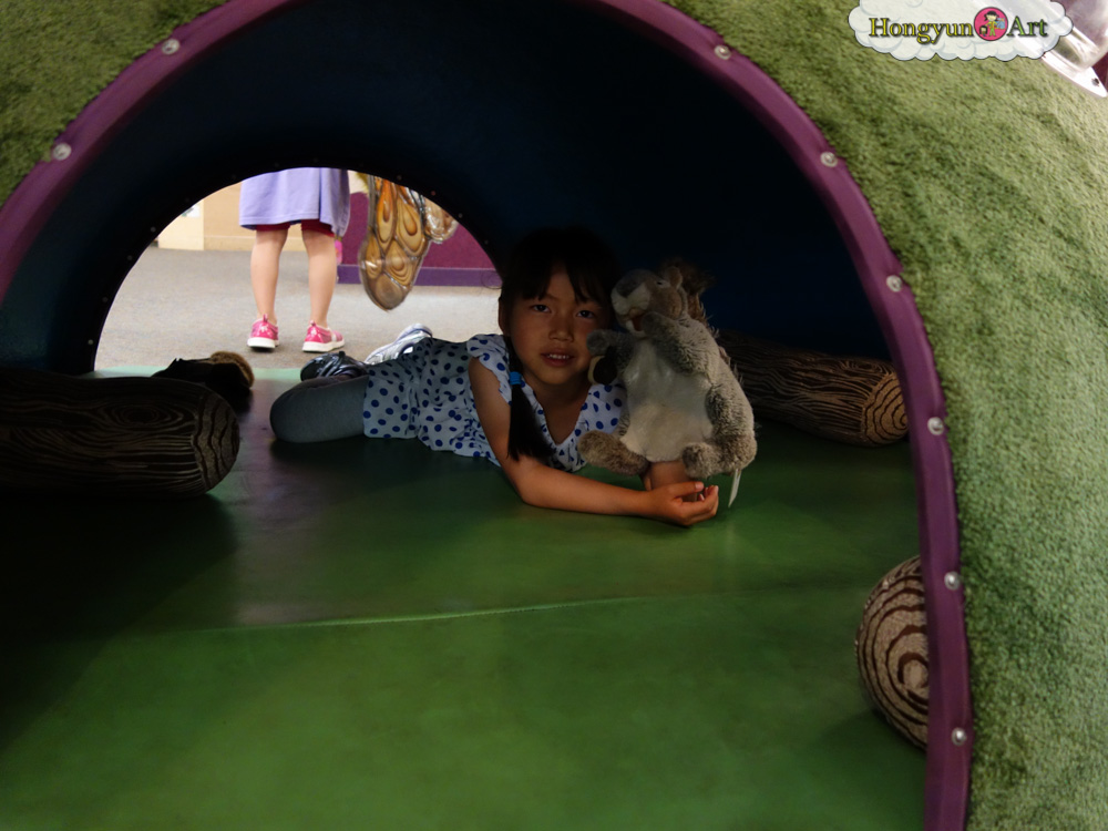 20140707-Hongyun-Art-Summer-Camp-035.jpg