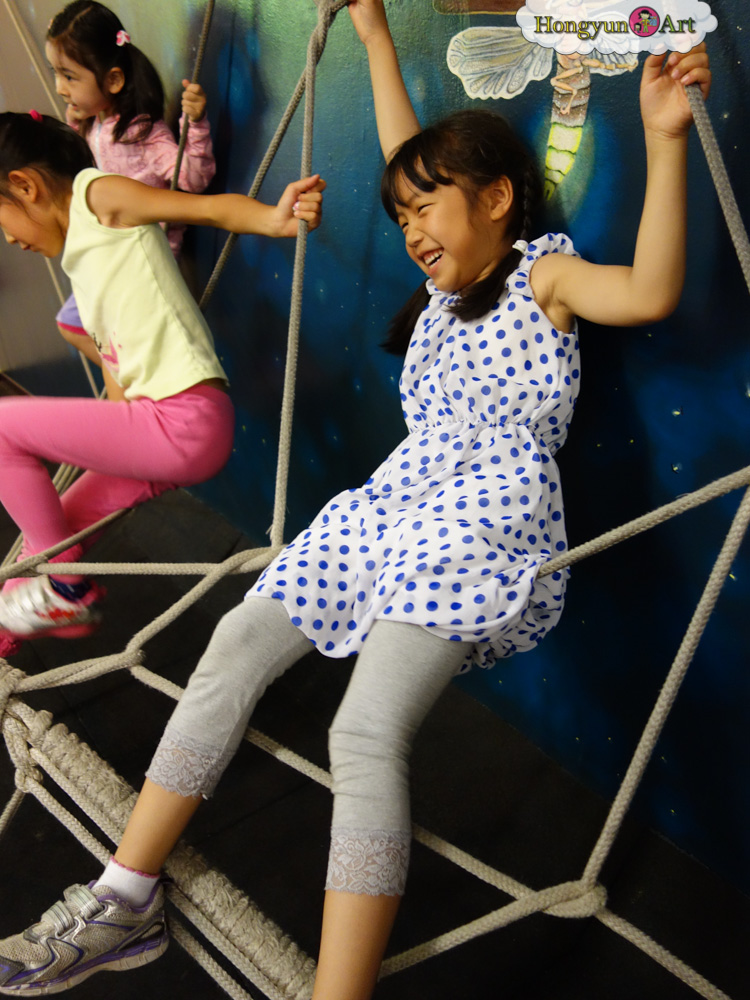 20140707-Hongyun-Art-Summer-Camp-038.jpg
