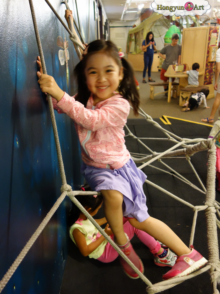 20140707-Hongyun-Art-Summer-Camp-040.jpg