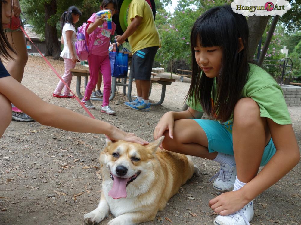 20140714-Hongyun-Art-Summer-Camp-020.jpg
