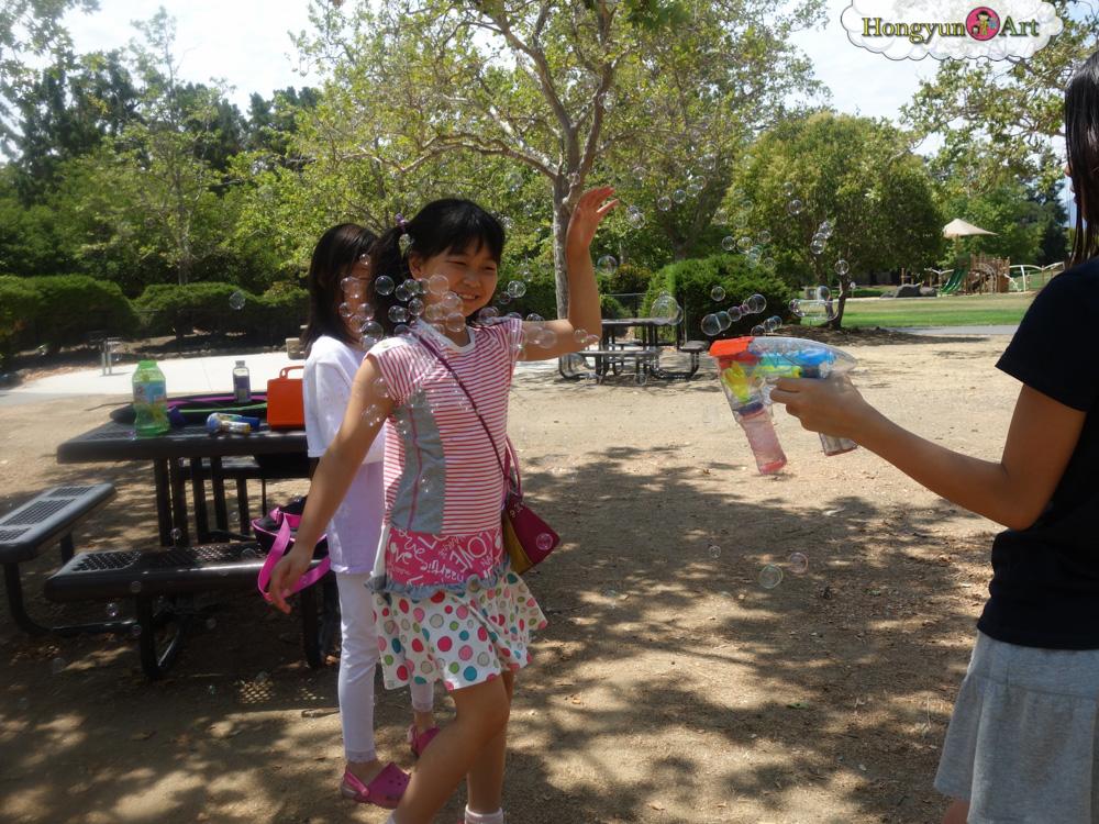 20140714-Hongyun-Art-Summer-Camp-026.jpg