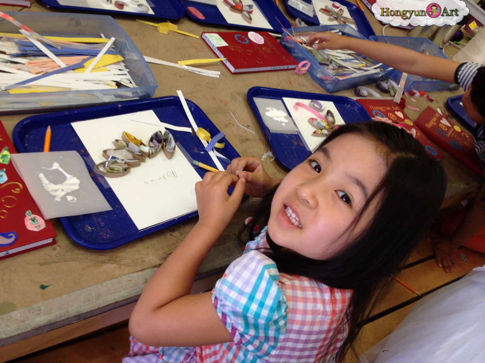 20140707-Hongyun-Art-Summer-Camp-052.jpg