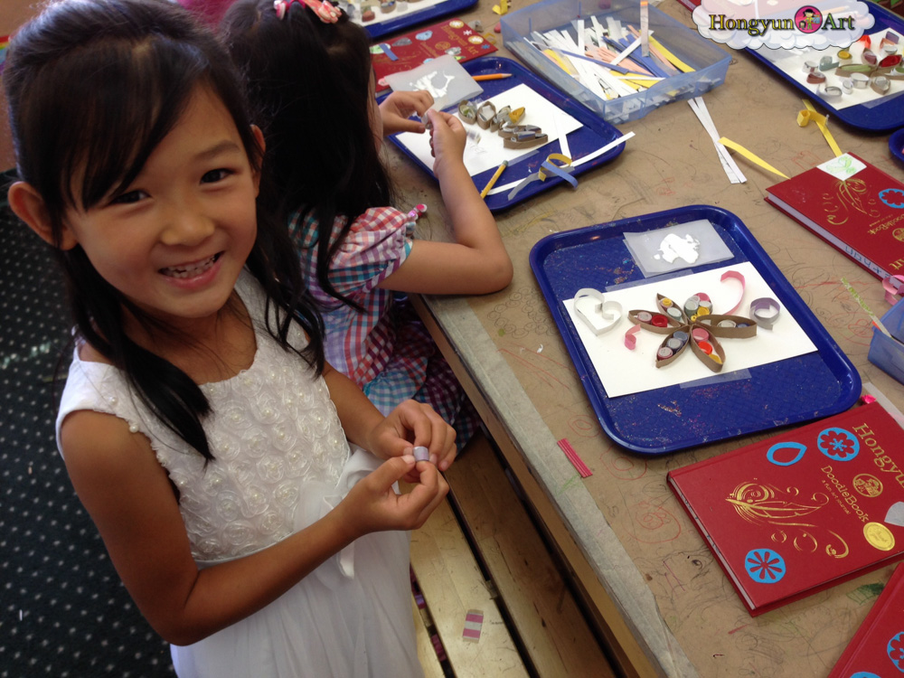 20140707-Hongyun-Art-Summer-Camp-051.jpg