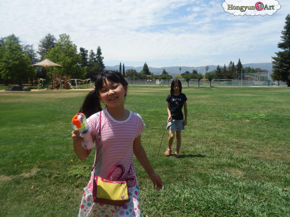 20140714-Hongyun-Art-Summer-Camp-028.jpg