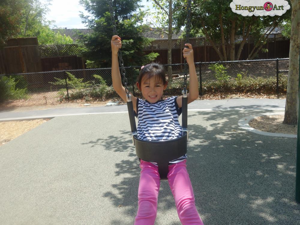 20140714-Hongyun-Art-Summer-Camp-031.jpg