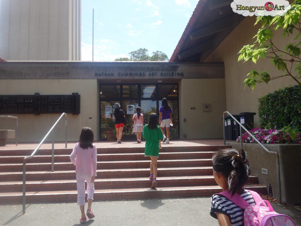 20140714-Hongyun-Art-Summer-Camp-045.jpg