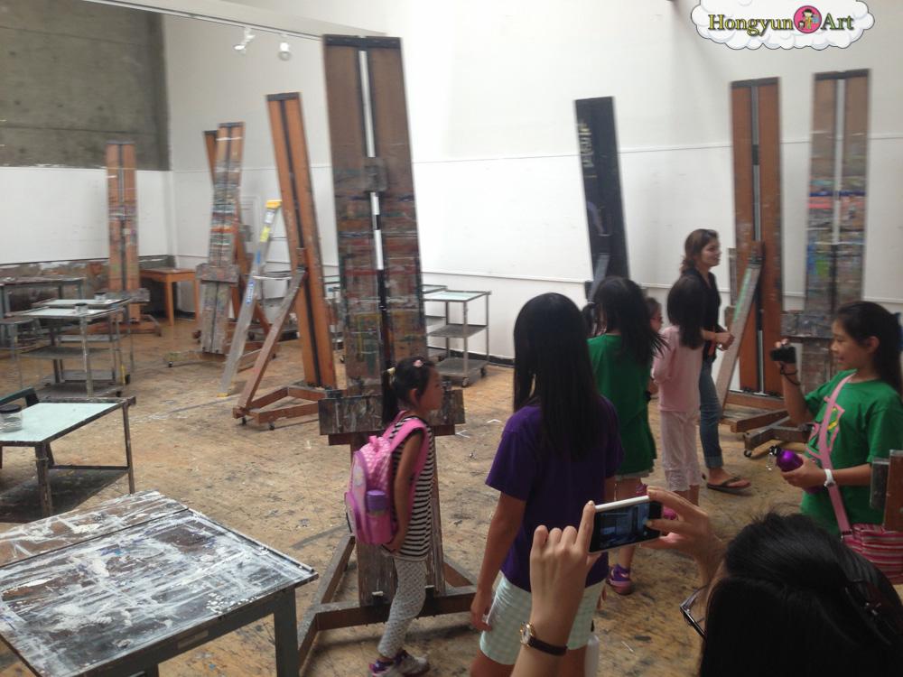 20140714-Hongyun-Art-Summer-Camp-057.jpg
