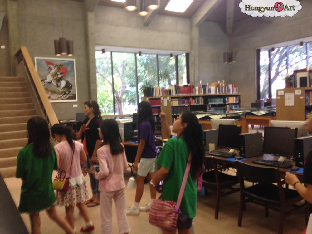 20140714-Hongyun-Art-Summer-Camp-059.jpg