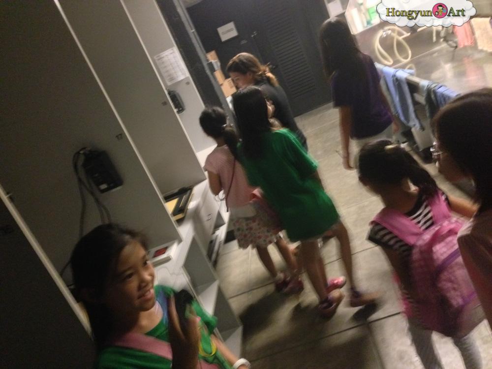 20140714-Hongyun-Art-Summer-Camp-062.jpg