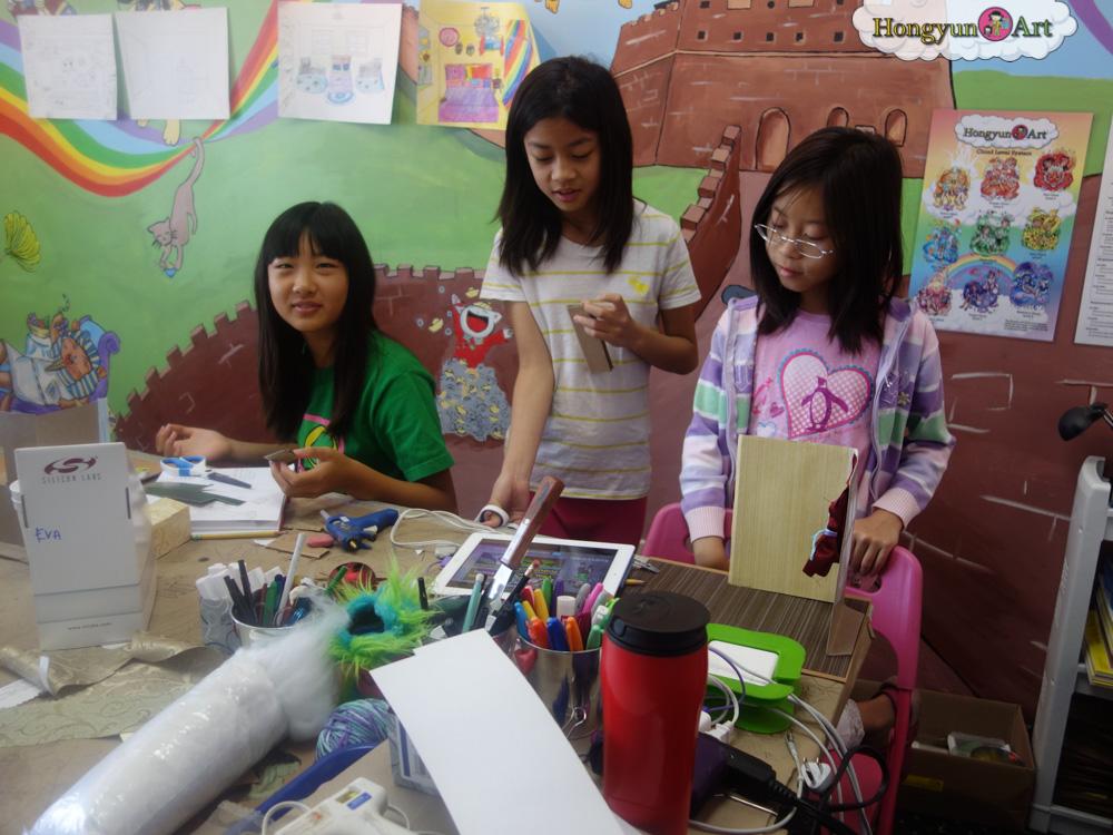 20140714-Hongyun-Art-Summer-Camp-069.jpg