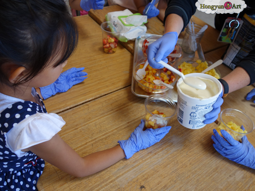 20140707-Hongyun-Art-Summer-Camp-091.jpg