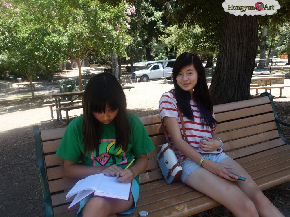 20140714-Hongyun-Art-Summer-Camp-076.jpg