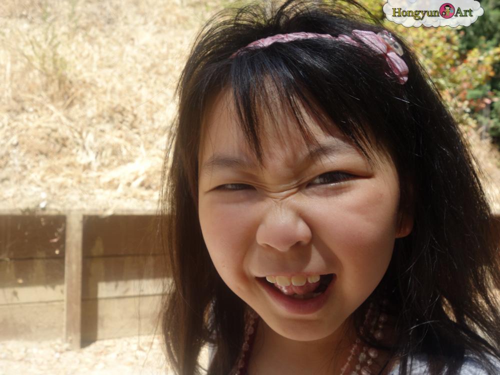 20140714-Hongyun-Art-Summer-Camp-081.jpg