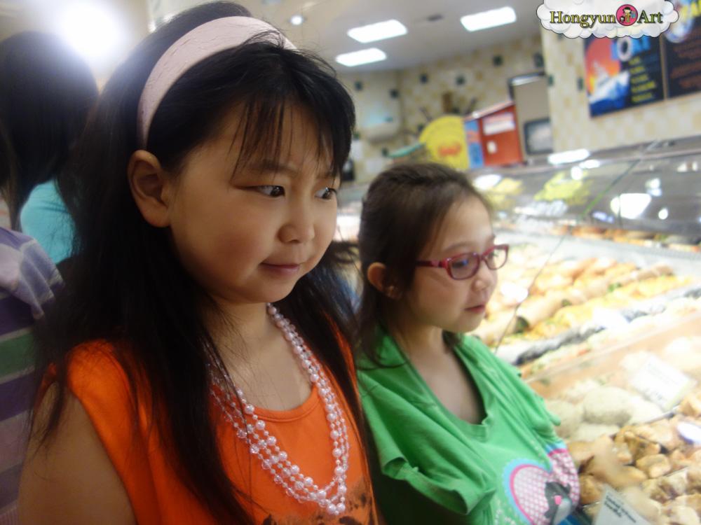 20140714-Hongyun-Art-Summer-Camp-084.jpg