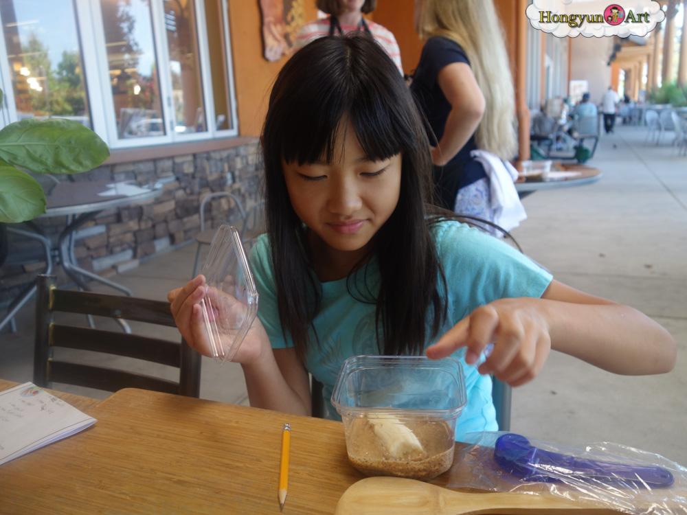 20140714-Hongyun-Art-Summer-Camp-088.jpg