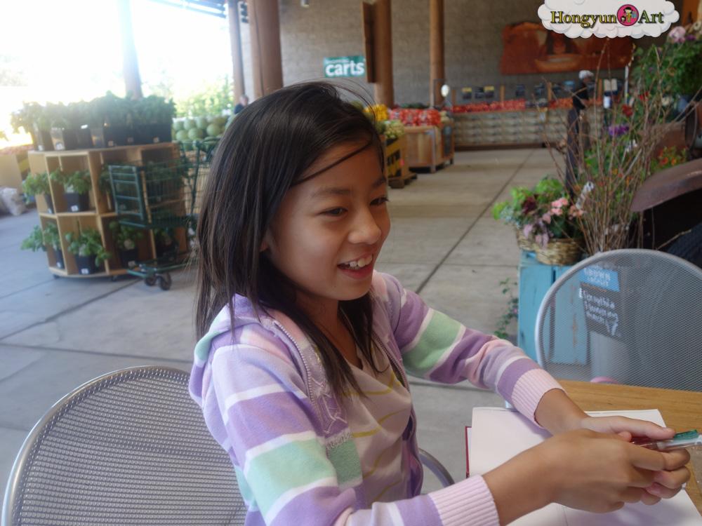 20140714-Hongyun-Art-Summer-Camp-092.jpg