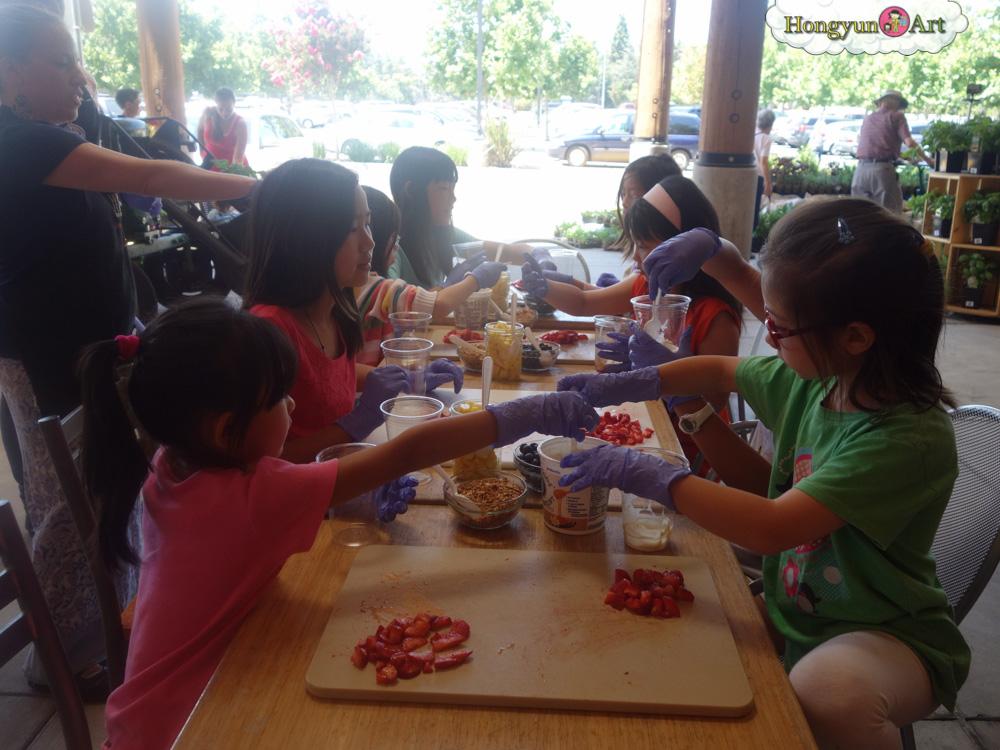 20140714-Hongyun-Art-Summer-Camp-108.jpg