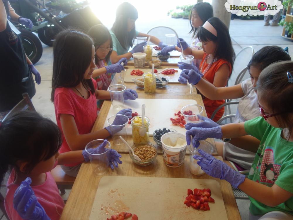 20140714-Hongyun-Art-Summer-Camp-109.jpg