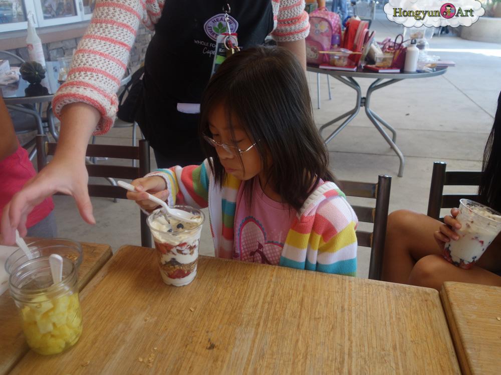 20140714-Hongyun-Art-Summer-Camp-115.jpg