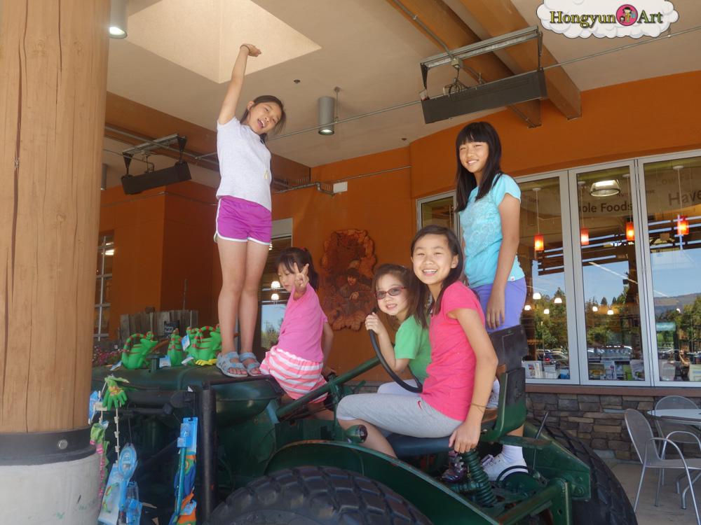 20140714-Hongyun-Art-Summer-Camp-121.jpg