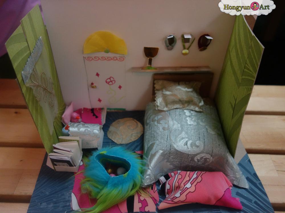 20140714-Hongyun-Art-Summer-Camp-128.jpg