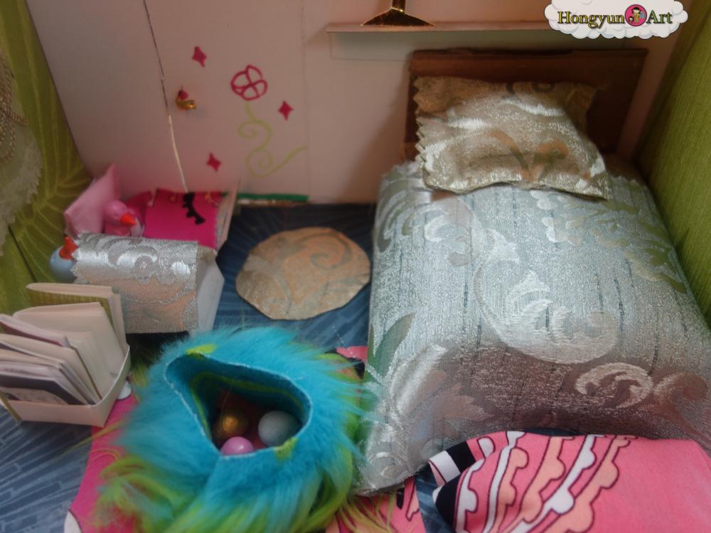 20140714-Hongyun-Art-Summer-Camp-129.jpg