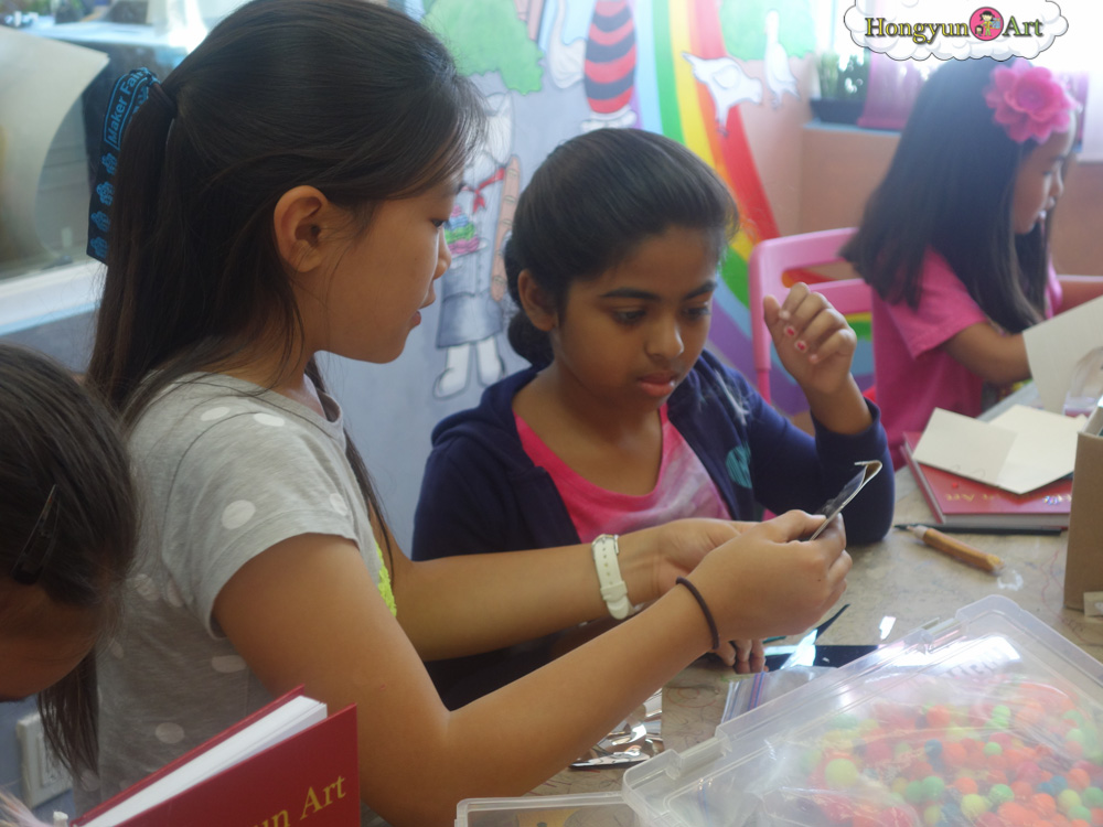 20140721-Hongyun-Art-Summer-Camp-001.jpg