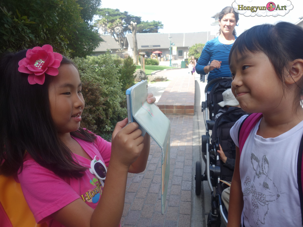 20140721-Hongyun-Art-Summer-Camp-002.jpg