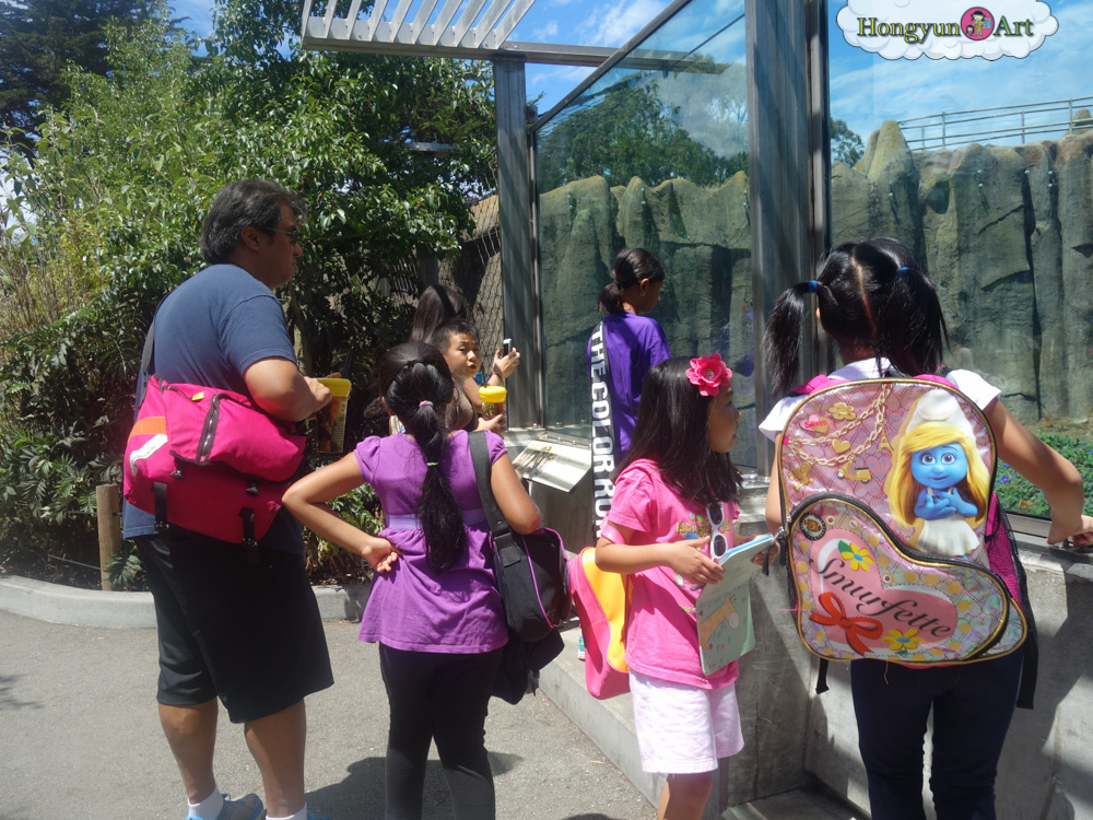 20140721-Hongyun-Art-Summer-Camp-016.jpg