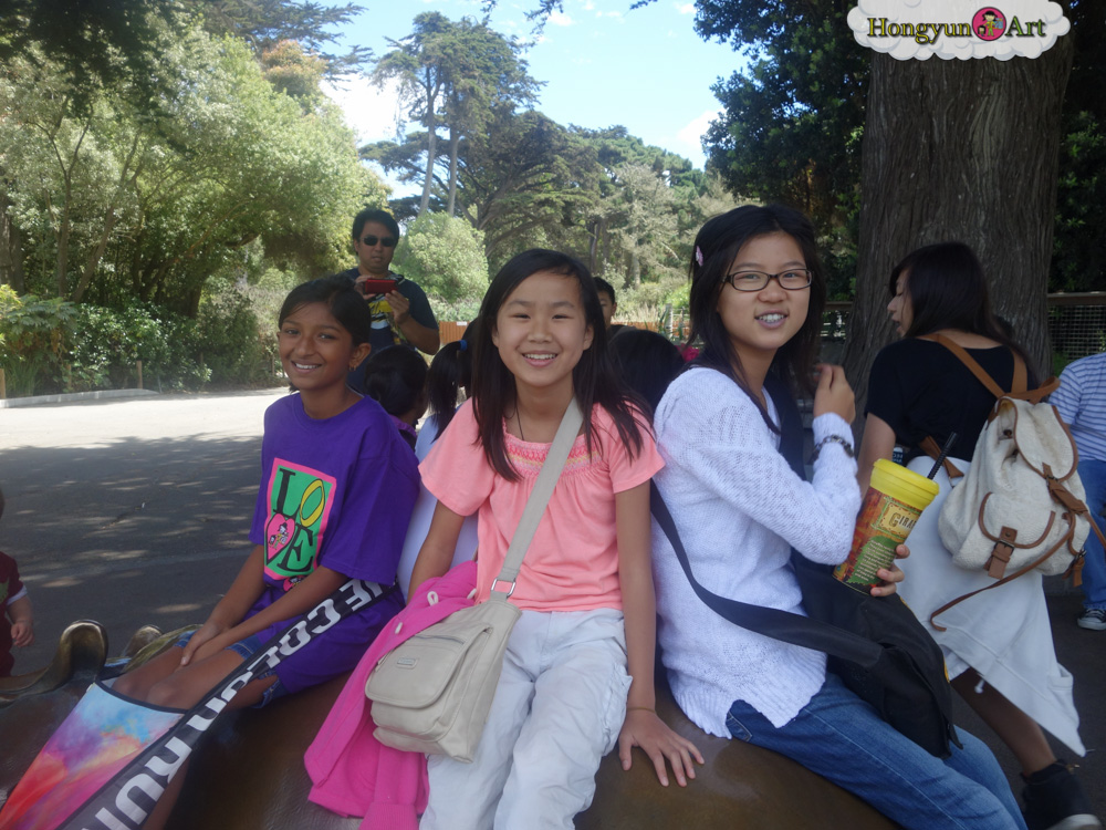 20140721-Hongyun-Art-Summer-Camp-019.jpg