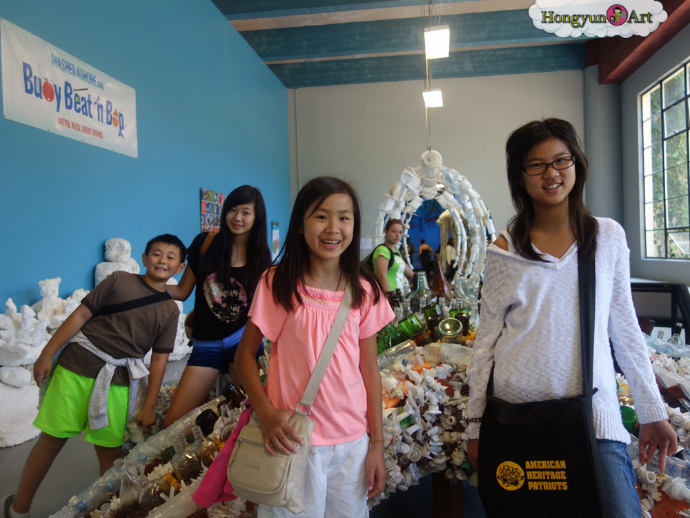 20140721-Hongyun-Art-Summer-Camp-050.jpg