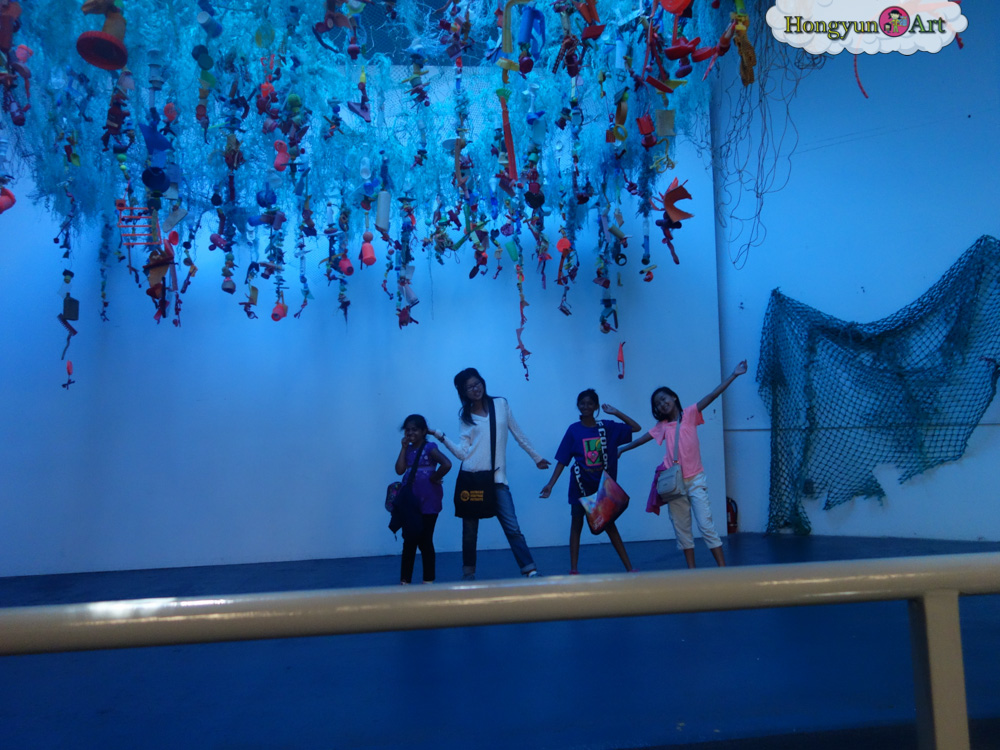 20140721-Hongyun-Art-Summer-Camp-051.jpg
