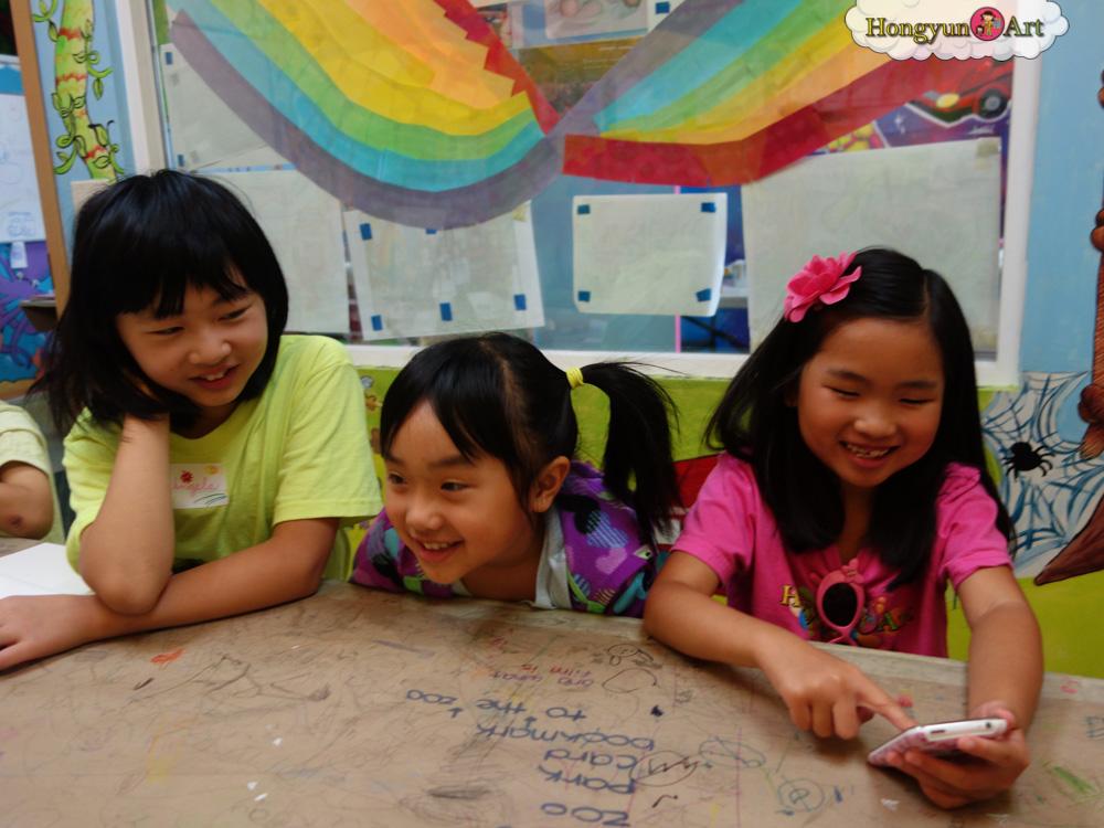 20140728-Hongyun-Art-Summer-Camp-001.jpg