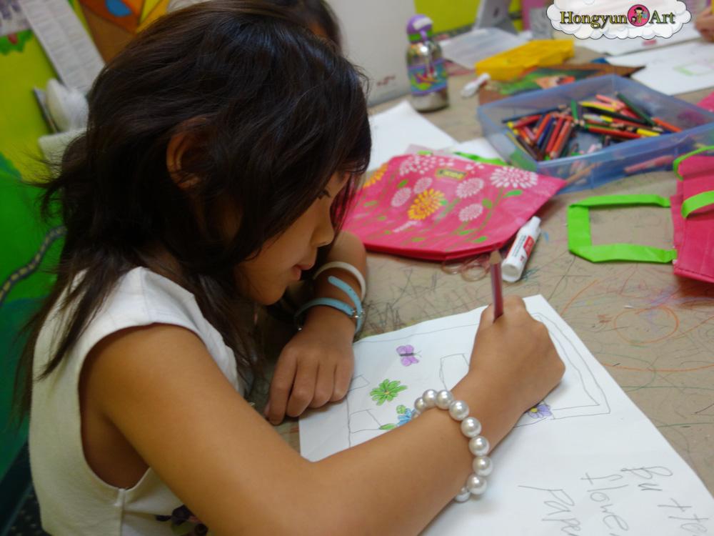 20140728-Hongyun-Art-Summer-Camp-002.jpg