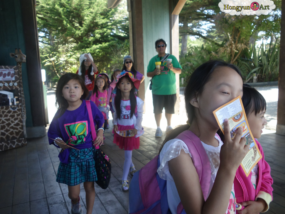 20140721-Hongyun-Art-Summer-Camp-060.jpg