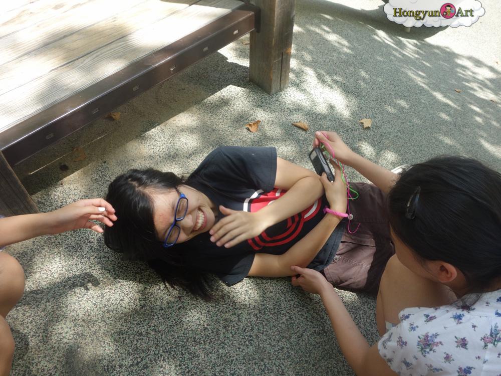 20140728-Hongyun-Art-Summer-Camp-005.jpg