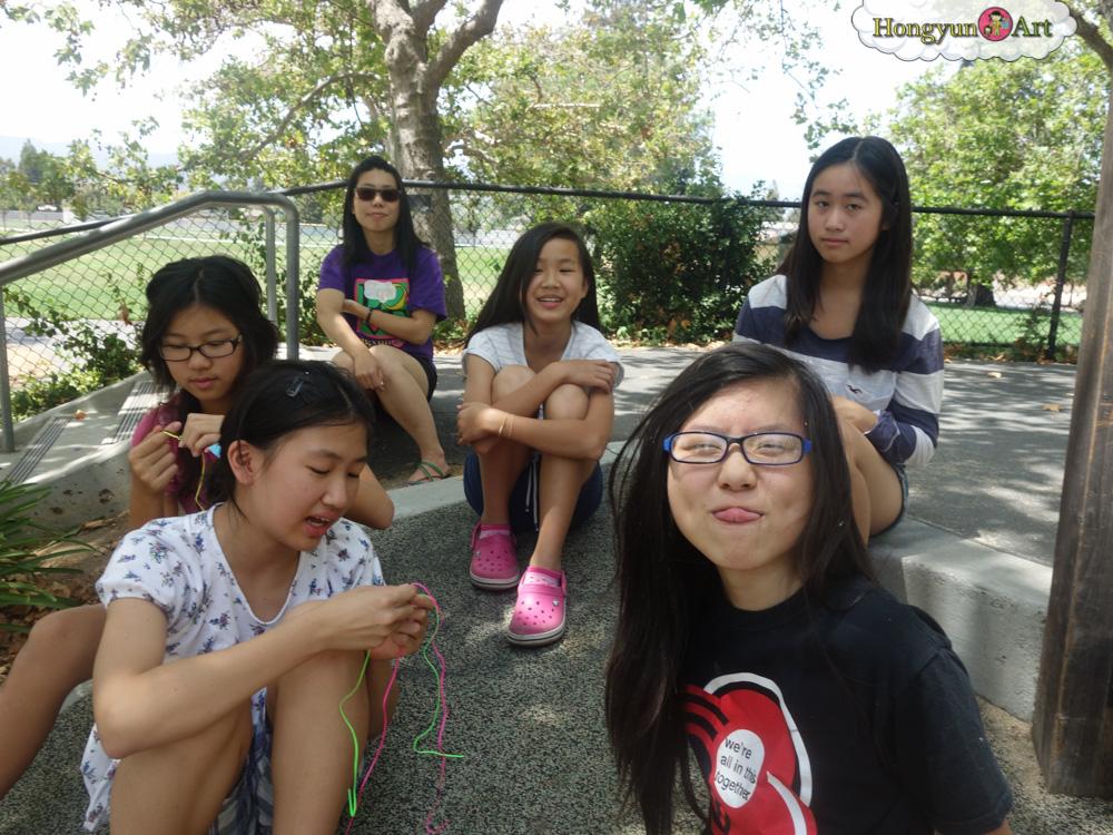 20140728-Hongyun-Art-Summer-Camp-006.jpg