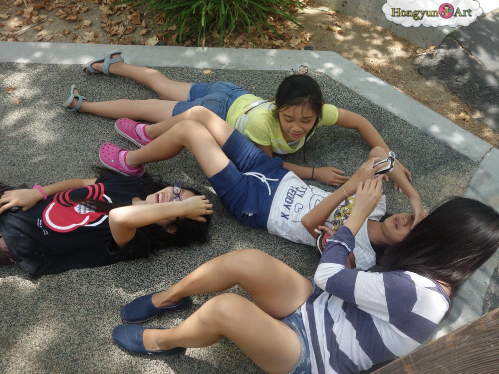 20140728-Hongyun-Art-Summer-Camp-007.jpg