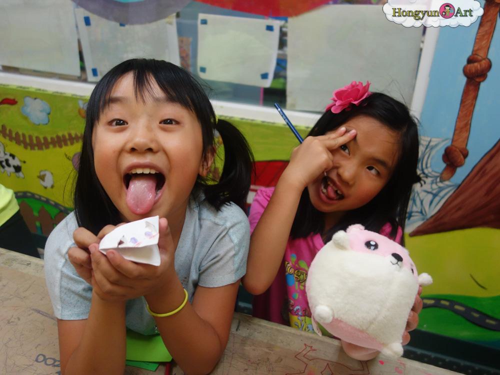 20140728-Hongyun-Art-Summer-Camp-012.jpg
