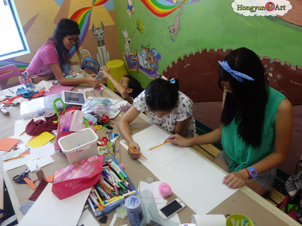 20140728-Hongyun-Art-Summer-Camp-016.jpg
