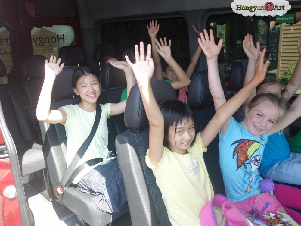 20140728-Hongyun-Art-Summer-Camp-018.jpg