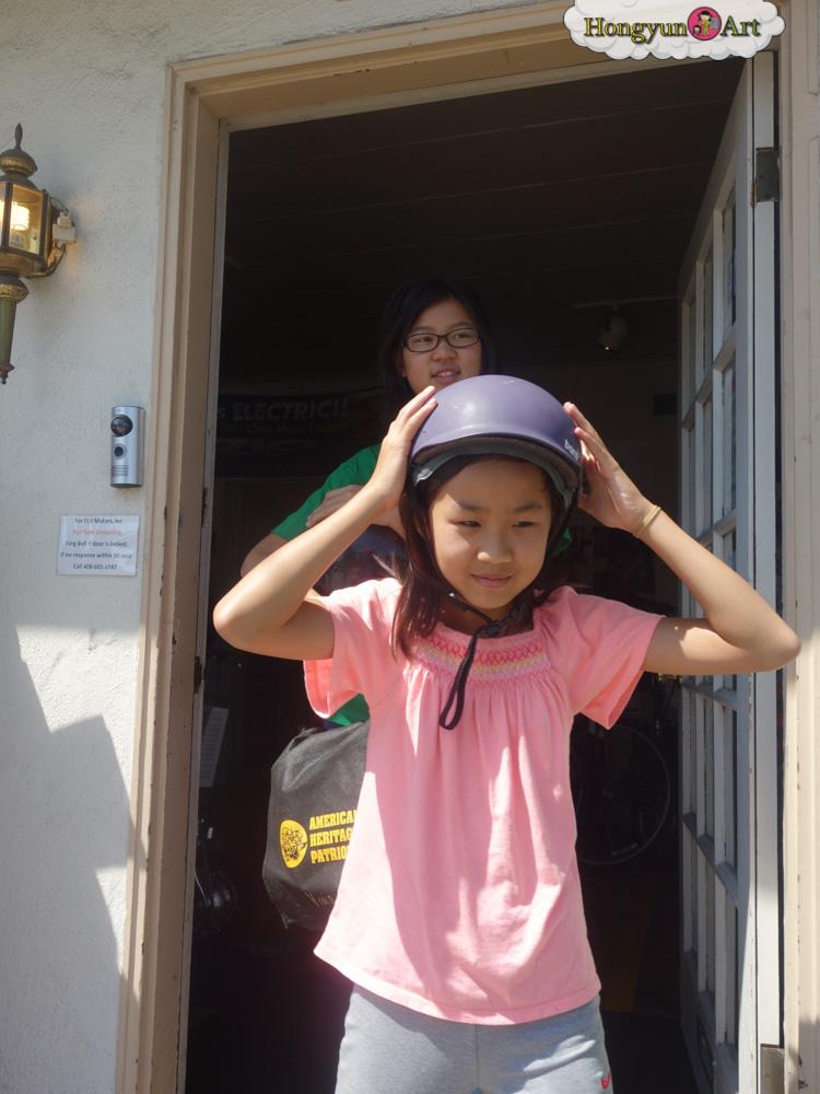 20140728-Hongyun-Art-Summer-Camp-019.jpg
