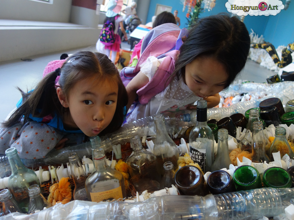 20140721-Hongyun-Art-Summer-Camp-082.jpg